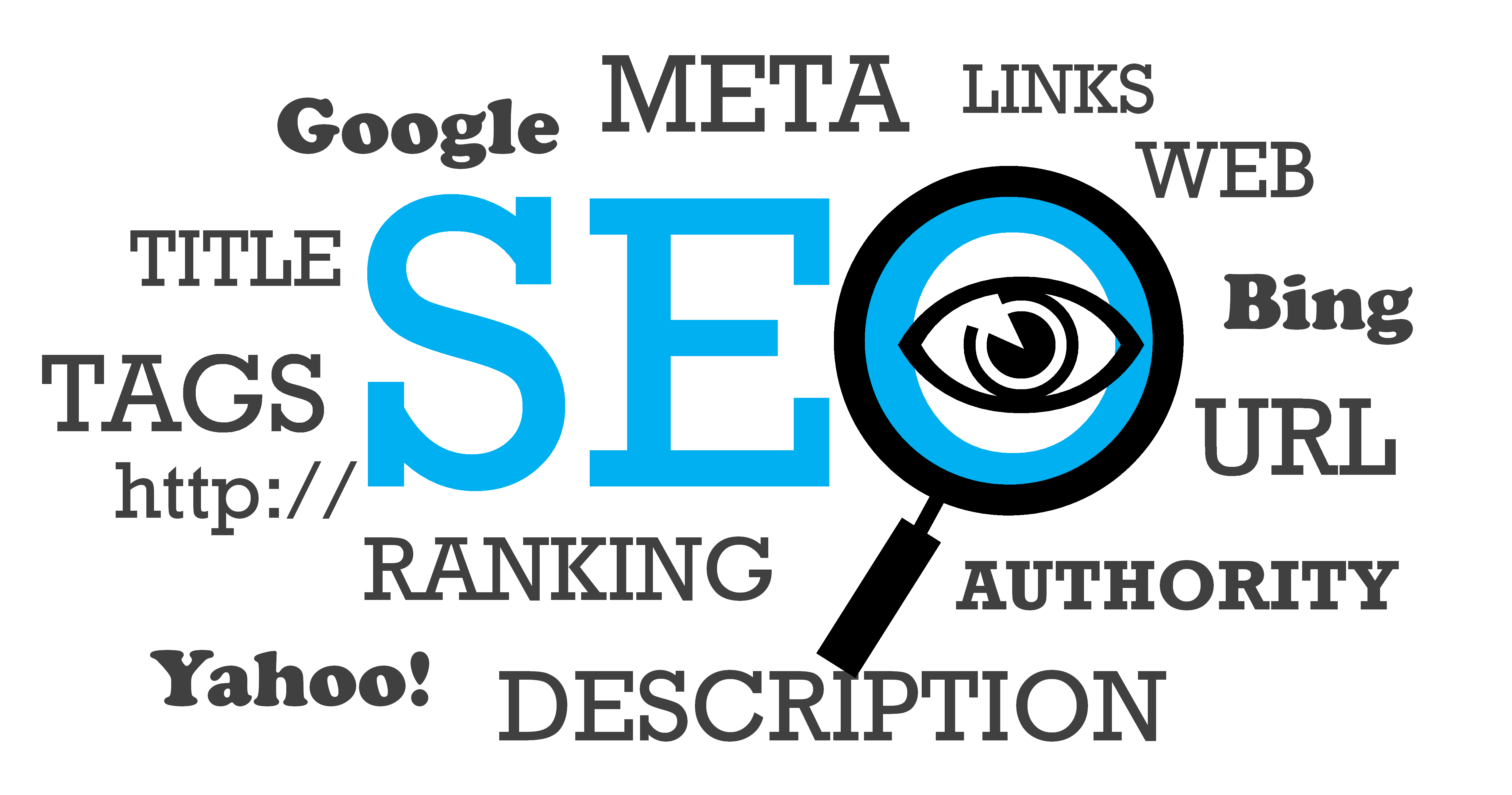 ¿Qué es google search engine optimization?