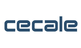 cecale